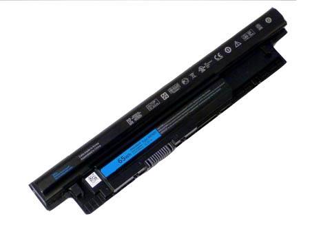 Notebook Batteria MR90Y
