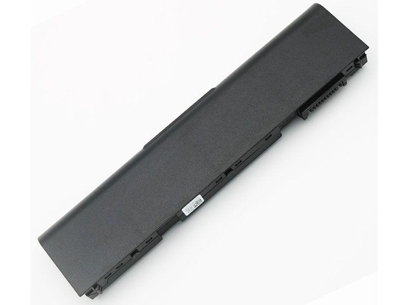 Notebook Batteria N3X1D