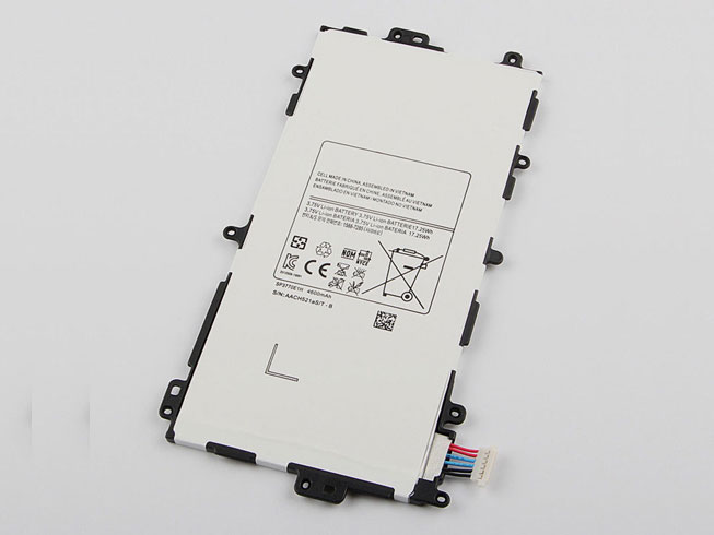 Batteria tablet SP3770E1H