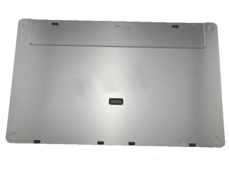 Notebook Batteria NK06