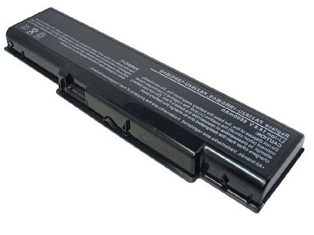 Notebook Batteria PA3384U-1BAS