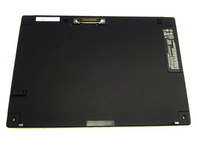 Notebook Batteria OS06