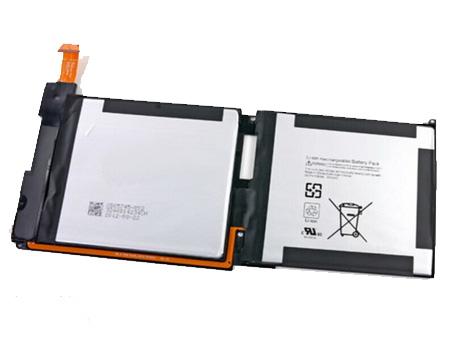 Batteria tablet P21GK3