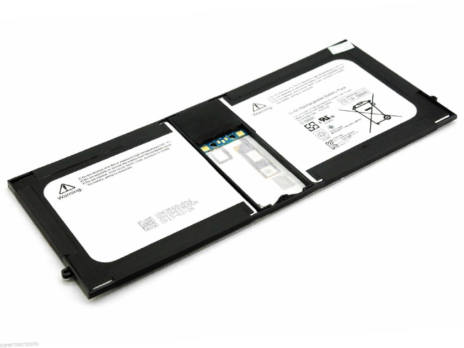 Batteria tablet P21GU9