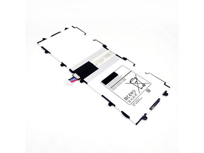 Batteria tablet T4500E