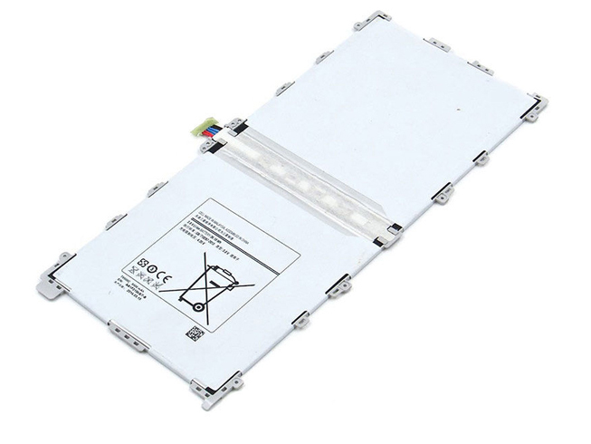 Batteria tablet T9500C