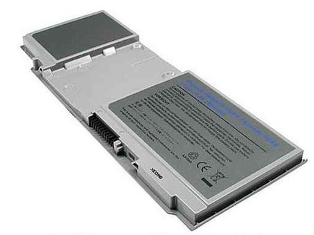 Notebook Batteria PA3444U-1BRS