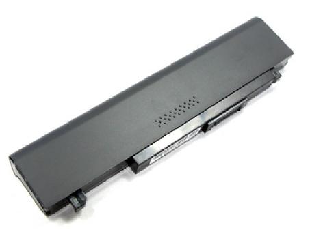 Notebook Batteria PA3786U-1BRS