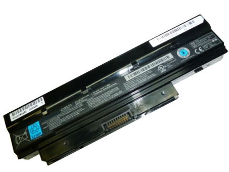 Notebook Batteria PA3820U-1BRS