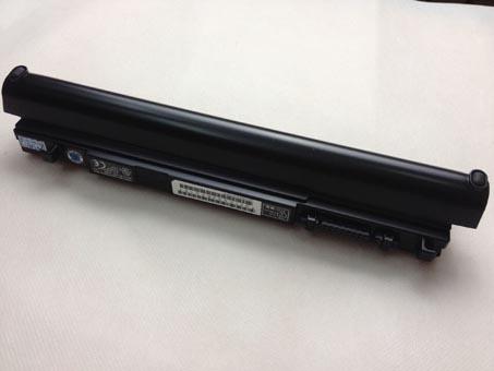 Notebook Batteria PA3833U