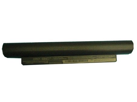 Notebook Batteria PA3836U-1BRS