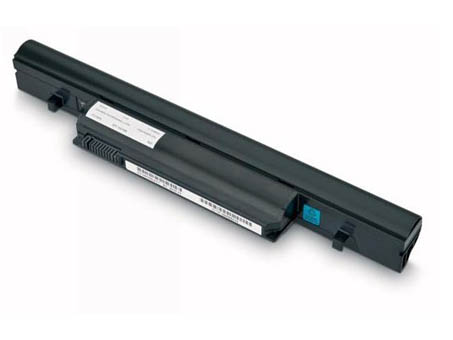 Notebook Batteria PA3904U-1BRS