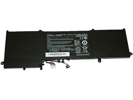 Notebook Batteria PA5028U-1BRS