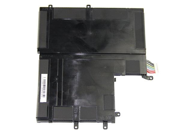 Notebook Batteria PA5065U