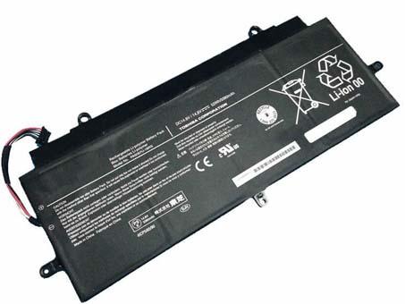 Notebook Batteria PA5097U-1BRS