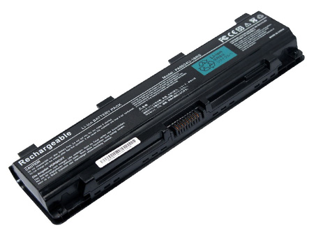 Notebook Batteria PA5109U-1BRS