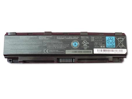 Notebook Batteria PA5121U-1BRS