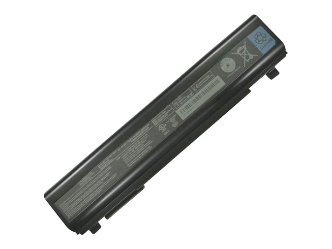 Notebook Batteria PA5162U-1BRS