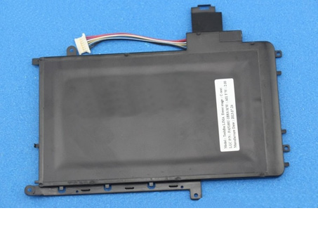 Notebook Batteria PA5166U-1BRS