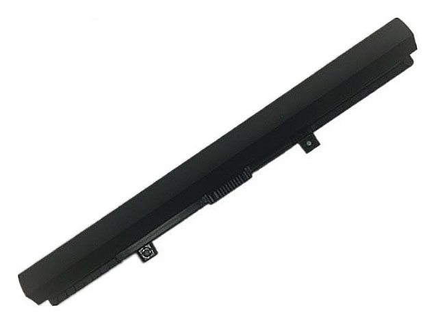 Notebook Batteria PA5195U-1BRS