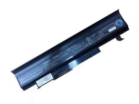 Notebook Batteria PA3781U-1BRS