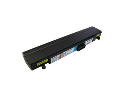 Notebook Batteria PC-AB7300