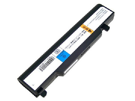 Notebook Batteria PCKE-NR5