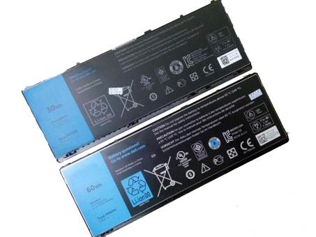 Notebook Batteria FWRM8