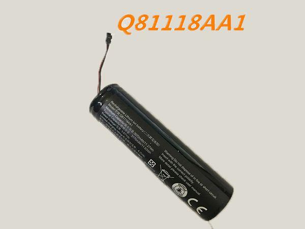 BATTERIA Q81118AA1