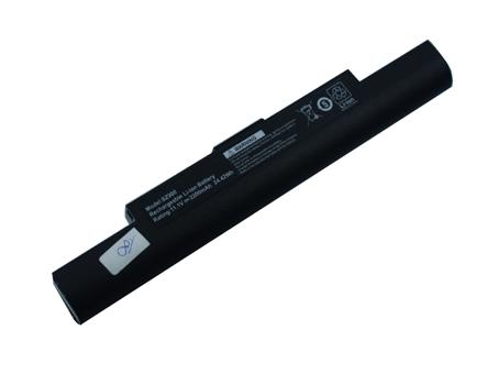 Notebook Batteria QB-BAT32