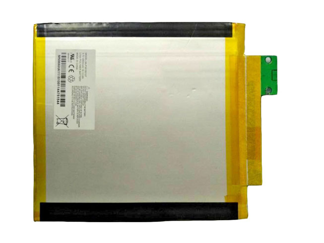 Batteria tablet MLP36100107