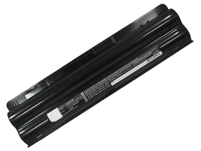 Notebook Batteria HSTNN-LB95