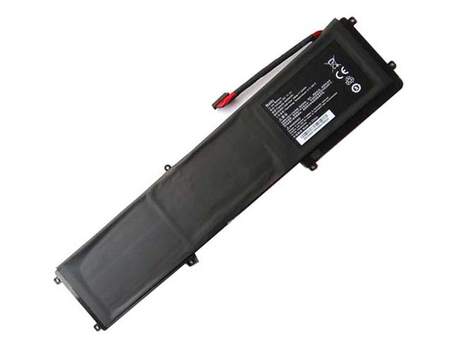 Notebook Batteria RZ09-0102