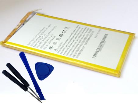 Batteria tablet 58-000043