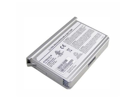 Notebook Batteria S70043LB