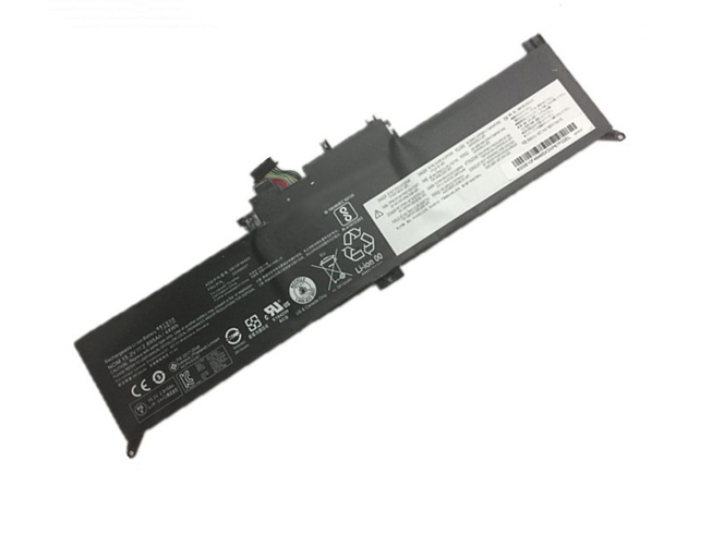 Notebook Batteria SB10F46465