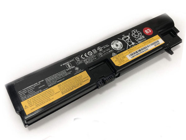 Notebook Batteria SB10K97575