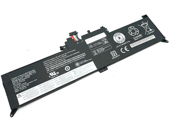 Notebook Batteria 01AV432