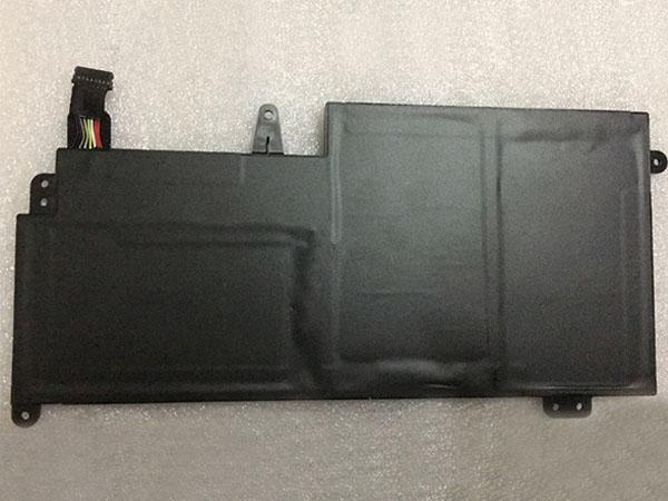 Notebook Batteria 01AV435