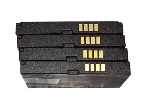 Notebook Batteria SBP-19
