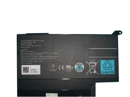 Batteria tablet SGPBP02