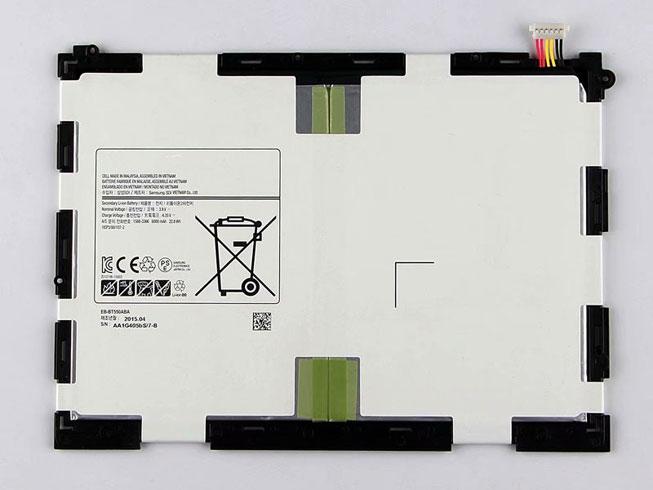 Batteria tablet BT550ABE