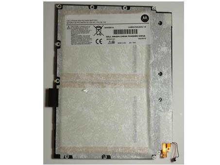 Batteria tablet SNN5881A