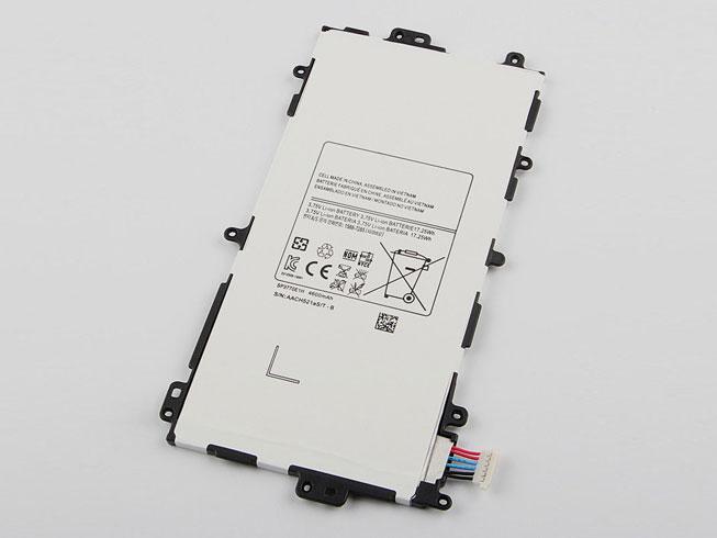 Batteria tablet SP377DE1H