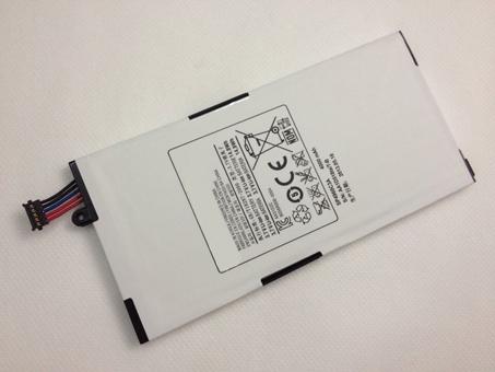 Batteria tablet SP4960C3A