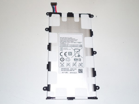 Batteria tablet SP4960C3B