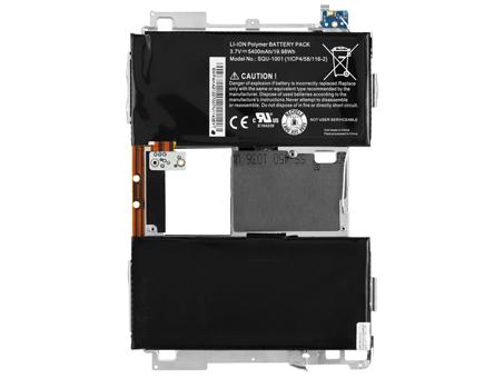 Batteria tablet SQU-1001