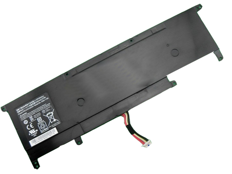 Notebook Batteria SQU-1104