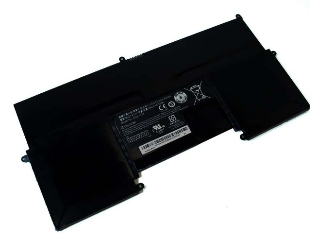 Notebook Batteria AHA42236000