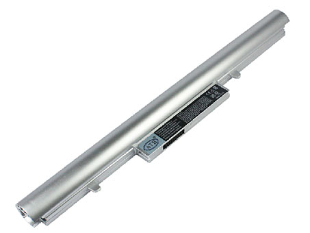 Notebook Batteria 916Q2238H